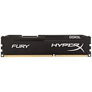 Kingston RAM 8GB pamięci 1866mhz ddr3l pulpit fury HyperX PNP