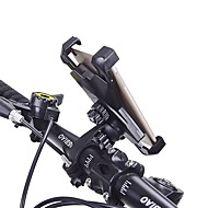 אופניים מתקן לאופניים רכיבה על אופניים אופני הרים אופני כביש BMX אחרים TT אופניים הילוך קבוע רכיבת פנאי נשים אופניים מתקפליםמתכוונן אנטי