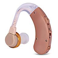 Axon f - 139 BTE volumen justerbar lydforbedring forstærker trådløse høreapparat