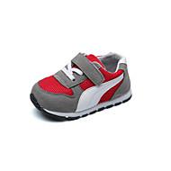 赤ちゃん フラット 赤ちゃん用靴 PUレザー 春 秋 カジュアル ウォーキング 赤ちゃん用靴 面ファスナー フラットヒール ブラック グレー グリーン フラット