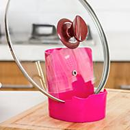 Plastic Bucătărie Organizare