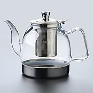 טיון אטמוספרי המשפחה בידור כוס התה סט סטירה-עד 1pc
