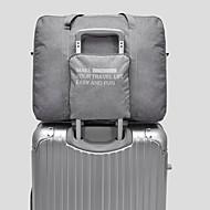 unisex nylon sport kültéri táska szett kézitáska kuplung több színben