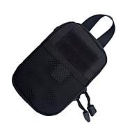 Csomag derékra Belt Pouch mert Vadászat Sportska torba Porbiztos Viselhető Taktikai Deréktáska szaladáshoz 0.1