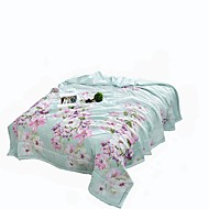 Virágos Paplanok Anyag 173x218 cm 224x234 cm 1 db paplan