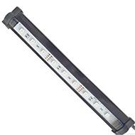 Akvarij LED osvijetljenje Promjena Energy Saving Netoksično i bezukusno LED žarulje 220V