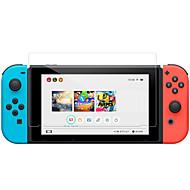 Nessuno Borse, custodie e pellicole Per Nintendo Wii U Novità