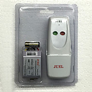 Intelligent Remote Control Wireless Switch Lighting Remote Control Switch