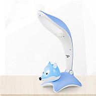 LED Desk Lamp Child Eye Care Student Desk Desk Learning Night Light Birthday Gift