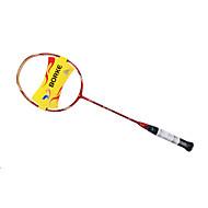 Raquettes de Badminton Durable Nylon 1 Pièce pour Intérieur Extérieur Utilisation Exercice Sport de détente-#