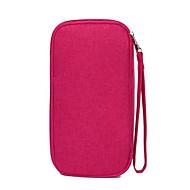 2-4 L Travel Organizer Rucksacktaschen Portemonaies Handy-Tasche Kulturbeutel Armband-Tasche Wasserdichte Dry Bag HandtascheCamping &
