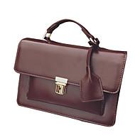 여성제품 PU 정장 스포츠 캐쥬얼 이벤트/파티 웨딩 야외 사무실 & 커리어 등에 매는 가방