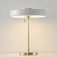 40 Moderní/Trendy Novinka Pracovní lampička , vlastnost pro Více stínítek , s Galvanizované Použití Vypínač on/off Vypínač