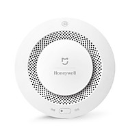 xiaomi mijia Honeywell brandalarm detektor-remote alarm / progressiv lyd / fotoelektrisk røgdetektor