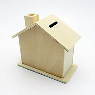 장난감 소년에 대한 검색 완구 DIY 키트 교육용 장난감 과학&디스커버리 완구 원통형