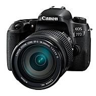 디지털 카메라 1080P NFC WIFI 틸팅 LCD 블랙 3.0