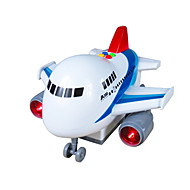 Hračky Letadlo Fighter