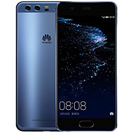 Huawei p10 5.1 inch 4g smartphone (4gb 128 GB octa kernen 20 mp 12 mp)