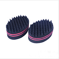 Perückenbürsten & Kämme Wig Accessories Perücken Haar-Werkzeuge