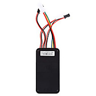 X009 gps gsm gprs tracker sms global locator
