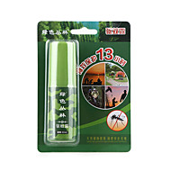 Other Indoor Hiking Camping Outdoor Other Mosquito Repellent Adult Children Section