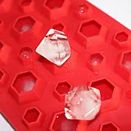 Accessoires pour glaçonsBar Silicone