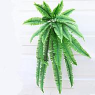 1 Větev Rostliny Umělé květiny