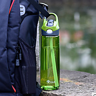 Akryl sport vannflaske 750ml