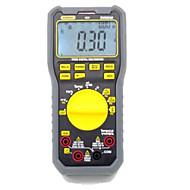 általános dmm550 nagyfeszültségű áram nagy digitális multiméter / 1