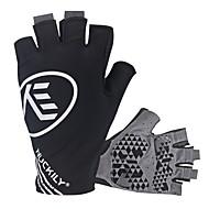 Nuckily Γάντια για Δραστηριότητες/ Αθλήματα Γυναικεία Ανδρικά Γάντια ποδηλασίας Άνοιξη Καλοκαίρι Φθινόπωρο Γάντια ποδηλασίαςΥπεριώδης