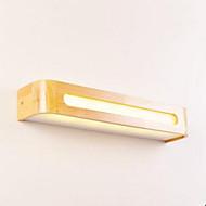 AC 220-240 5 LED integrato Moderno/contemporaneo Altro caratteristica for LED,Luce ambient Lampade da muro LED Luce a muro