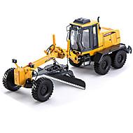 צעצועים צעצוע בניה ודגם מרובע מתכת