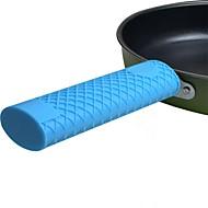 1 Pças. Luva For Para utensílios de cozinha Silicone Gadget de Cozinha Criativa