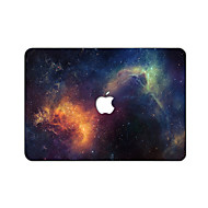 "Capa para MacBook Capas de Laptop paraPara o Novo MackBook Pro 15"" Para o Novo MackBook Pro 13"" MacBook Pro 15 Polegadas MacBook Air 13"