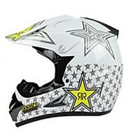 Uzavřená Tlumení Trvanlivý výrobek Motocyklové helmy
