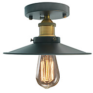 Vestavná montáž ,  moderní - současný design Tradiční klasika Venkovský styl Retro Země Obraz vlastnost for LED návrháři KovObývací pokoj
