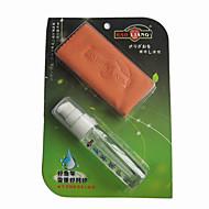 1 pcs accessoires de pêche réglés rose foncé g once pouce, pêche en tissu général
