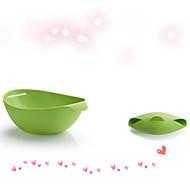1 Pças. Other For Para utensílios de cozinha Silicone Alta qualidade Gadget de Cozinha Criativa