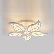 埋込式 ,  現代風 クラシック ペインティング 特徴 for LED メタル リビングルーム ベッドルーム ダイニングルーム 研究室/オフィス キッズルーム 廊下 ガレージ