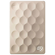 Seagate slim goden steh1000301 9.6mm 2.5 inch usb3.0 hard disk mobil