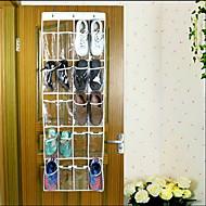 Sacos de Armazenamento comCaracterística é Dobrável , Para Sapatos