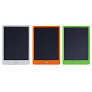 10 אינץ 'דיגיטלי lcd כתיבה Tablet High-definition מברשות כתב יד נייד לא רדיאטיות