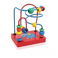 Bausteine Für Geschenk Bausteine 6-12 Monate 1-3 Jahre alt Spielzeuge