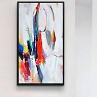 מופשט אמנות ממוסגרת תלת מימדית וול ארט חוֹמֶר שחור אין משטח עם מסגרת For קישוט הבית אמנות מסגרת
