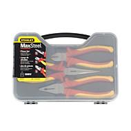 Stanley 84-011-22 ferramenta de isolamento ferramenta de hardware ferramenta de família / 1 conjunto