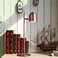 6-10 Luminária de Escrivaninha , Característica para Balanço Lâmpadas Braço Luminoso , com Outros Usar Interruptor On/Off Interruptor