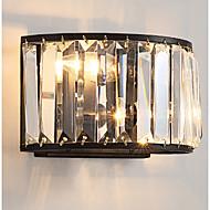 40 E14 וינטאג' קאנטרי מאפיין for קריסטל LED,תאורת סביבה אור קיר