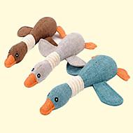 猫用おもちゃ 犬用おもちゃ ペット用おもちゃ ぬいぐるみ きしむおもちゃ キュート キーッ