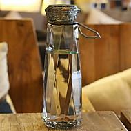 Artigos para Bebida, 620 Plástico Água Other