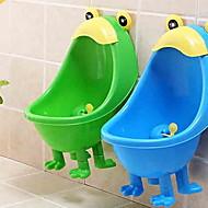 キュート 子供 ポリプロピレン 男性用 トイレ 子供用 バースキャディー